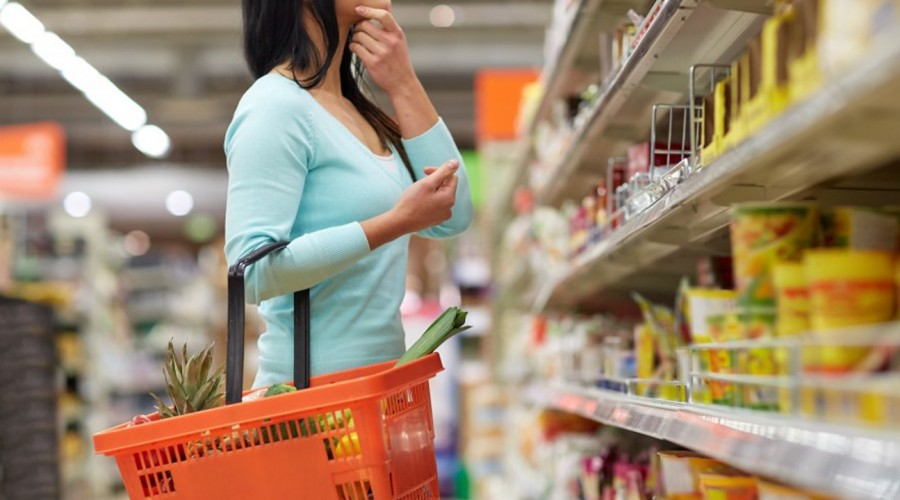 Cuarentena en la RM: Revisa cómo funcionan supermercados, farmacias y centros comerciales este fin de semana