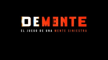 """Demente"": Estrenó su primer spot en las pantallas de Mega"