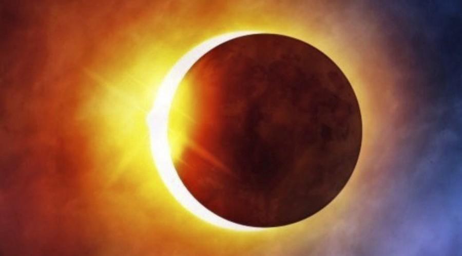 Eclipse solar: Revisa la hora exacta del fenómeno astronómico según la localidad en la que vives