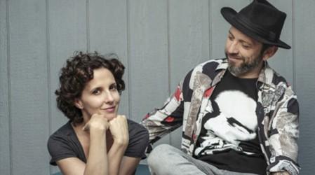 Antonia y Kike: ¿Deberían volver a estar juntos?