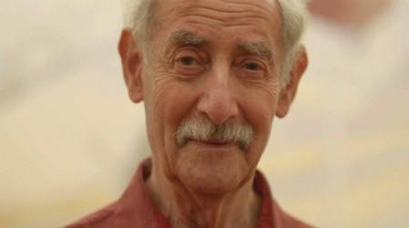 Conoce a Miguel Kiwi, Premio Nacional de Ciencias Exactas