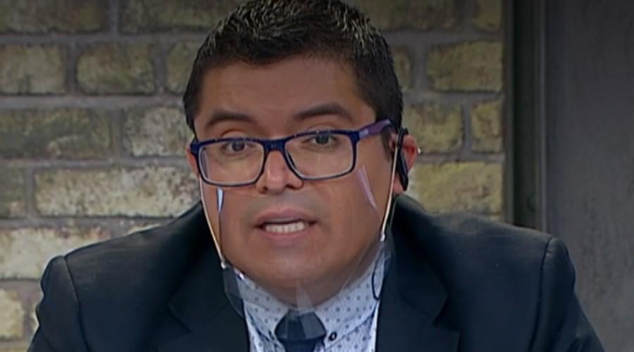 Abogado Logan explica qué hacer si la AFP rechaza la solicitud del 10% por error
