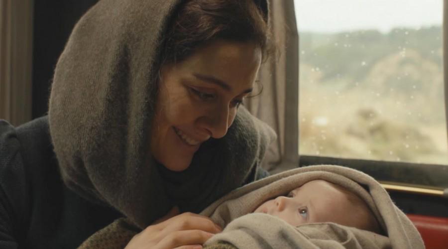 El pequeño Mehmet está vivo (Parte 2)