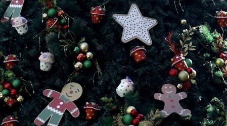 Fiestas de fin de año: Sigue estas recomendaciones para celebrar de forma segura