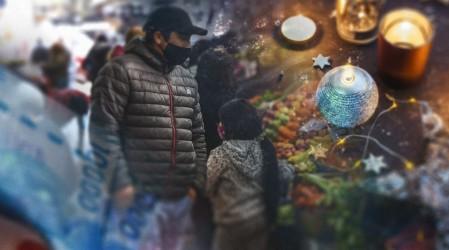 Bono Covid Navidad: Conoce los montos del beneficio