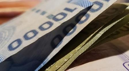 Devolución de IVA en una cuota: Sería por transferencia directa para familias vulnerables