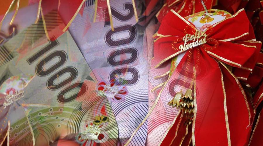 Adelanto Bono Covid Navidad: Revisa cuándo puedes cobrar según tu forma de pago