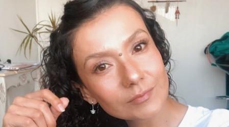 """""""La encuentro regia"""": El video con el que Mónica Soto es elogiada en redes sociales"""