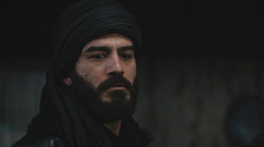 Dashtana perdió los estribos (Parte 2)