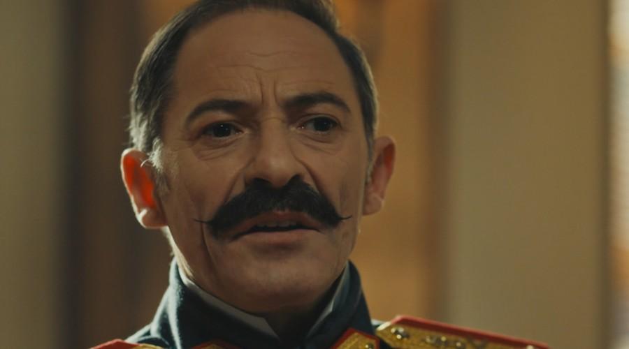 Avance extendido: Filipo recibirá una reveladora carta contra Cevdet