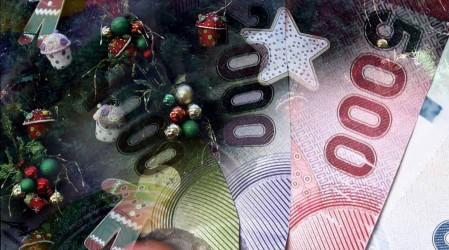 Revisa qué monto te corresponde del Bono Covid Navidad