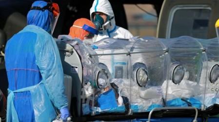 Coronavirus en Chile: Minsal reporta que los casos han aumentado 22% los últimos siete días