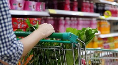 Navidad: Revisa el horario de funcionamiento de los supermercados este 24 y 25 de diciembre