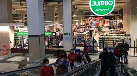 Préparate para Navidad: Estos son los horarios de supermercados para este 24 y 25 de diciembre