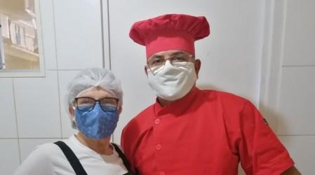 Eloy Pastas!