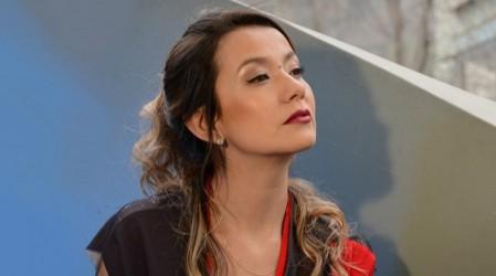 """""""Estás muy equivocada"""": La dura respuesta de Mónica Soto a quienes la critican"""