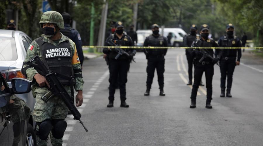 Cartel de Jalisco: La peligrosa banda de narcotraficantes mexicanos que habría llegado a Chile
