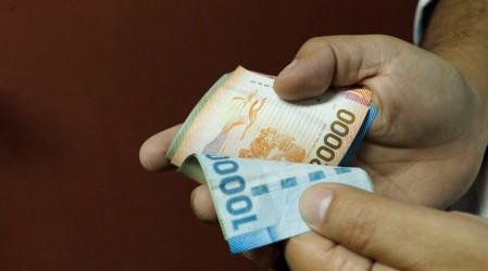 IFE rebrote: Revisa a quienes beneficiará este aporte económico