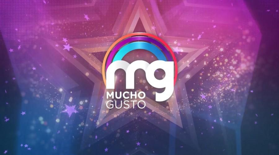 Estrellas MG: Ya puedes postular al casting de talentos de Mucho Gusto