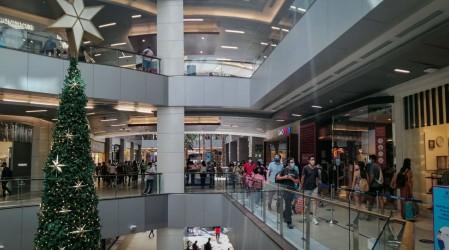 Feriado Irrenunciable: Comercio se mantendrá cerrado durante este 25 de diciembre