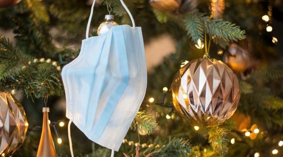 Navidad 2020: ¿Habrá que pedir un permiso especial para reunirse con la familia?