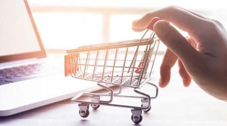 ¿Problemas con la devolución de un producto? Abogado entrega recomendaciones ante compras navideñas