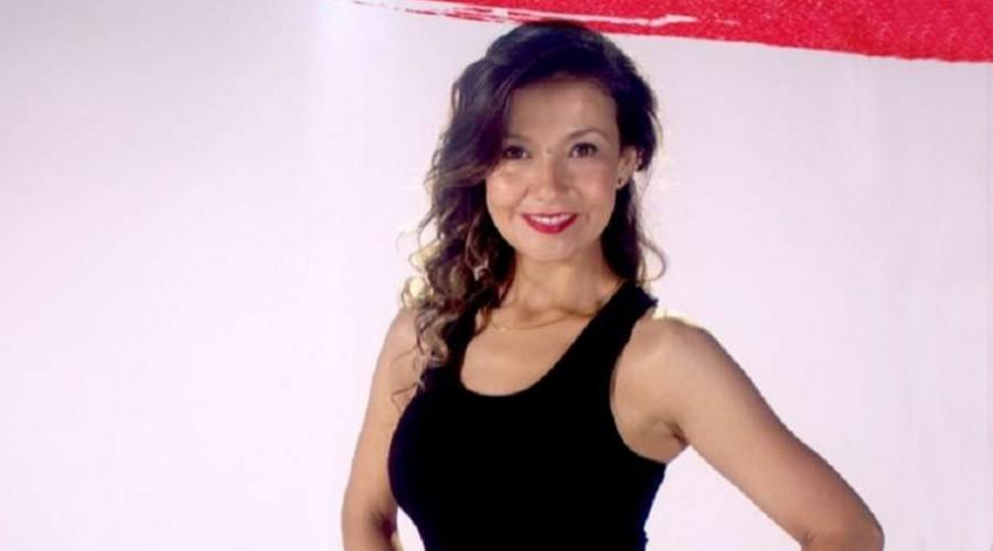 """""""Creo que es tiempo de decretar"""": El #TBT de Mónica Soto que generó especulaciones"""