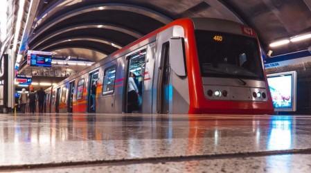 Metro de Santiago: Revisa el horario de funcionamiento para los días 24, 25 y 31 de diciembre