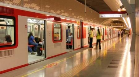 Revisa cómo funcionará el transporte público en Santiago este 25 de diciembre