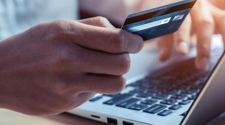 ¿Problemas con las compras en internet y los cambios de Navidad?: Experto qué hacer en esos casos
