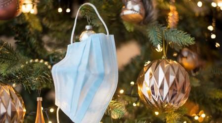 Navidad 2020: ¿Cuál es el aforo máximo permitido para esta celebración?