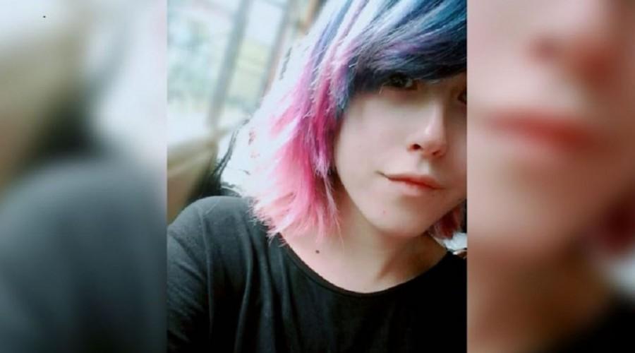 Estaba desaparecida desde el 17 de diciembre: Encuentran muerta a joven estudiante de La Florida