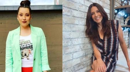 """María José Quintanilla y Karla Constant animarán programa estelar de talentos: """"Got Talent Chile"""""""