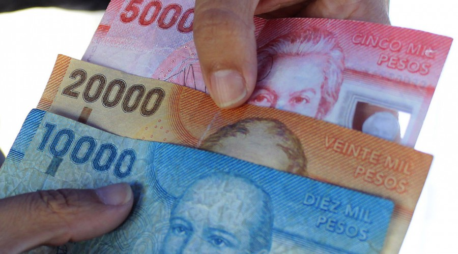 Séptimo IFE: Adelantan posible fecha de pago para enero