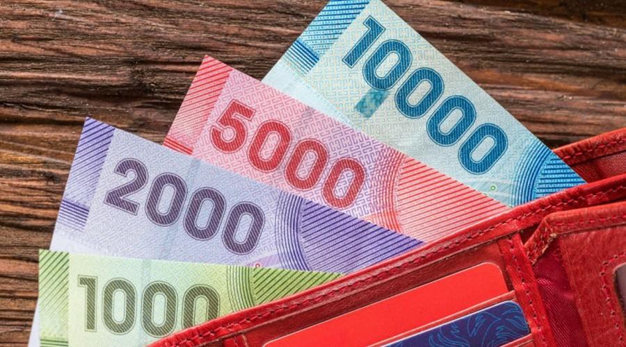 IFE Rebrote: Revisa si serás unos de los beneficiarios