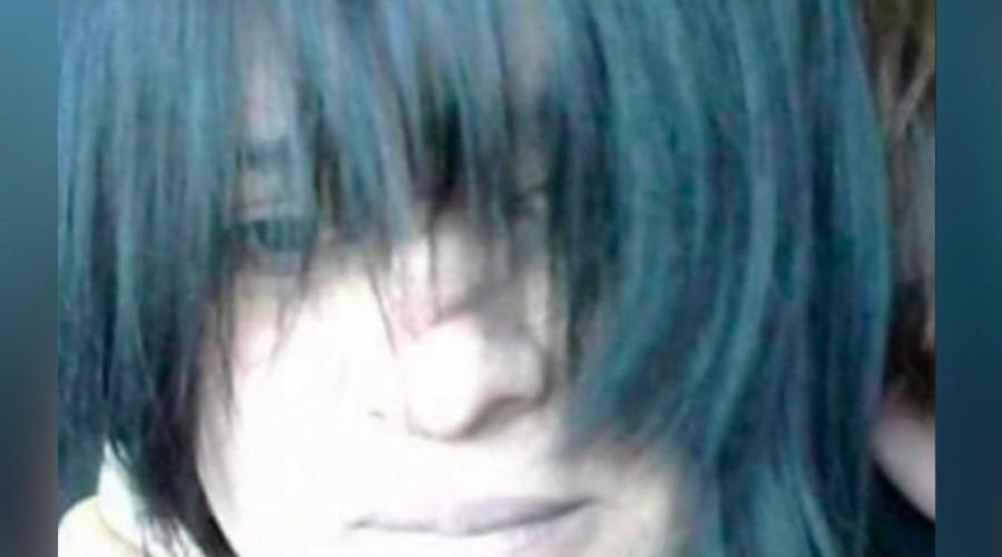 Sigue la búsqueda de Igor González : Principal sospechoso del femicidio de María Isabel Pavez de 22 años