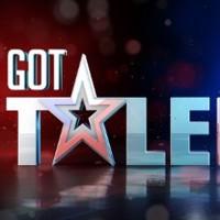 """""""Got Talent Chile"""" prepara su estreno por la pantalla de Mega: Inscríbete aquí"""