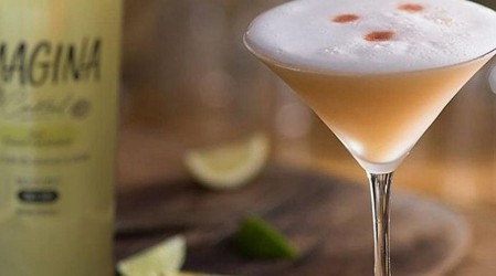 """Conoce las recetas caseras de """"Imagina Cocktail"""" para disfrutar de un trago en Año Nuevo"""