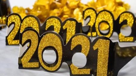 """Fiesta Móvil: Descubre el emprendimiento que ofrece cotillón de """"Año Nuevo"""" y cumpleaños a domicilio"""