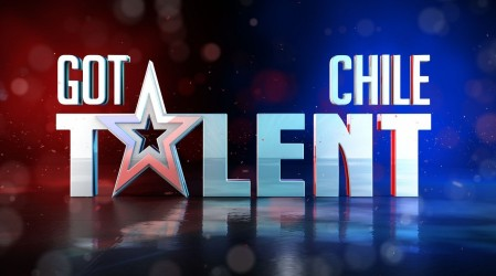 Mega prepara el estreno de Got Talent Chile: Inscríbete para ser parte