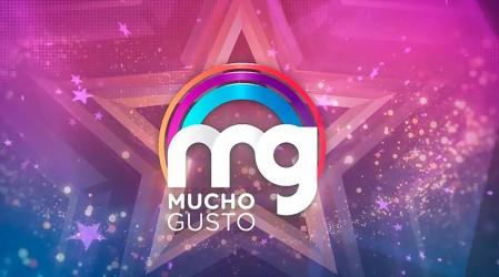 ¿Quieres ser parte de las Estrellas MG?: Conoce aquí cómo participar