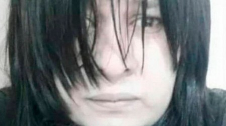 Caso María Isabel Pavez: Sospechoso habría matado a joven en México y estaría en Chile con identidad falsa