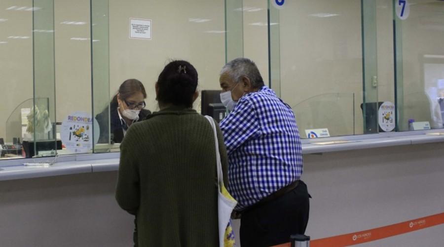 Familias en cuarentena recibirán el nuevo Ingreso Familiar de Emergencia: Infórmate de la fecha de pago