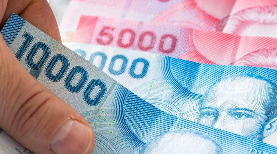 Subsidio Único Familiar: Revisa a quiénes beneficia este aporte económico