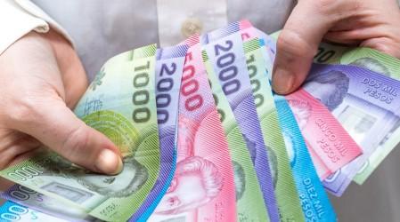 Subsidio Único Familiar: ¿Cómo se solicita este aporte económico?