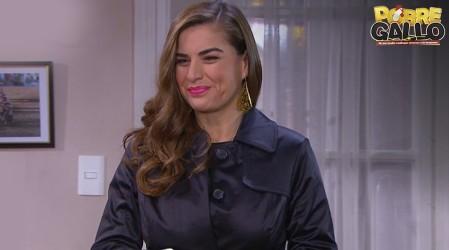 Avance: ¿Que le pedirá Carola a Esteban?