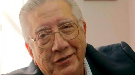 Mi Causa, Mi Mega: Valentín Trujillo y la Sonora Palacios se sumaron a la campaña