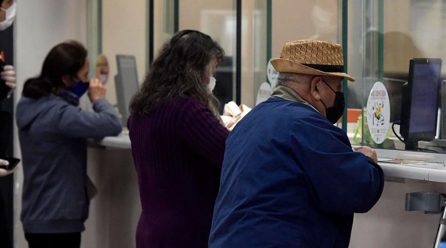 Revisa los montos del reajuste a la Pensión Básica Solidaria