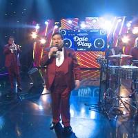 Baila junto a la Sonora Tommy Rey