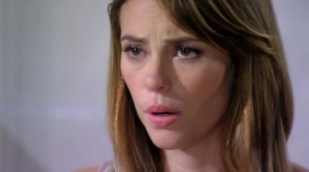 Avance extendido: Marina sospechará de Leo